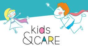 Salerm Cosmetics Kids&Care